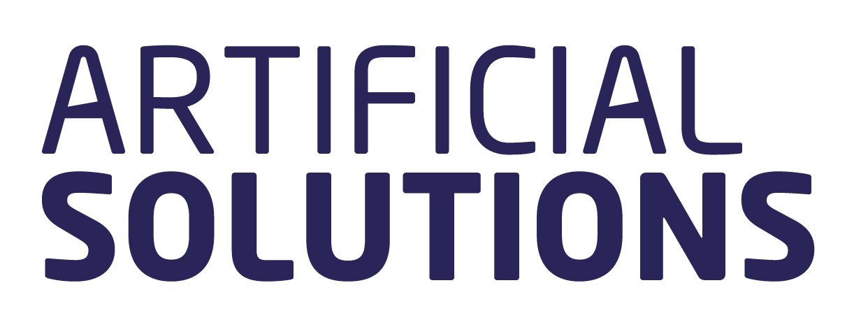 Artificial Solutions – Partner Portal